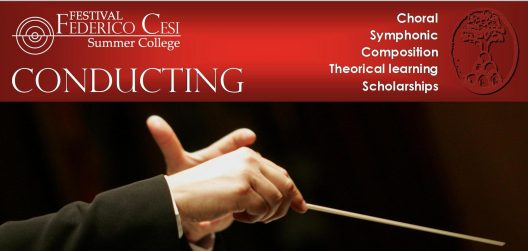 Conducting1